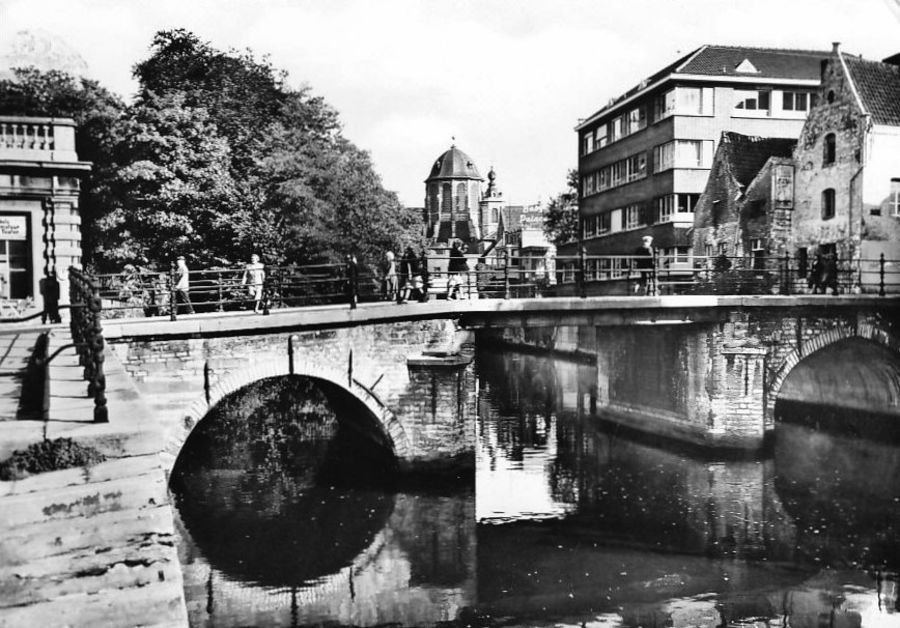 Fonteinbrug