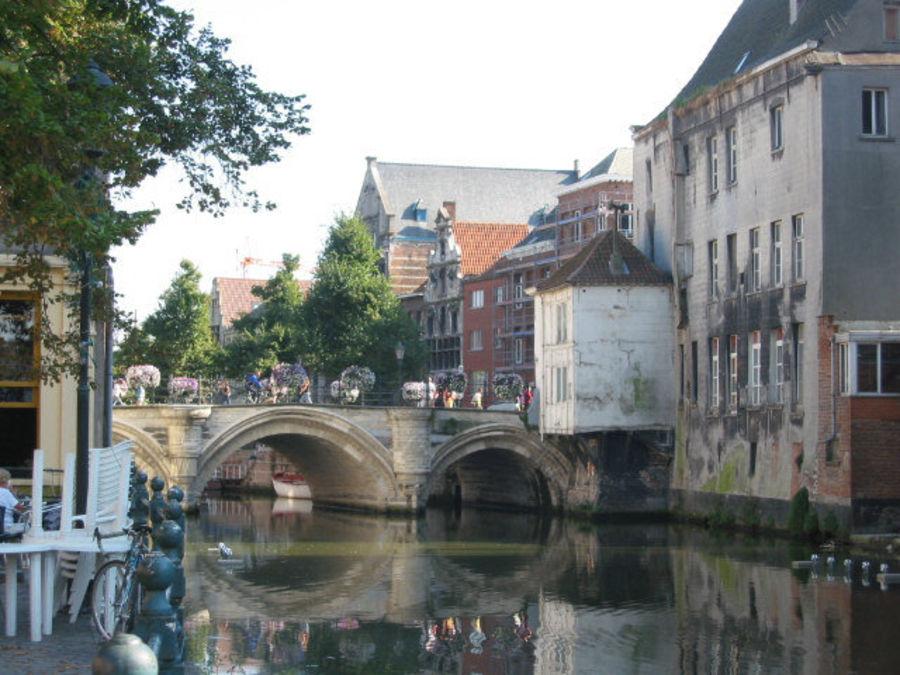 Guldenstraat