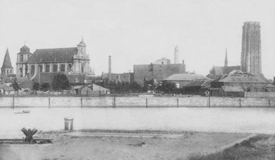 Rode-Kruisplein